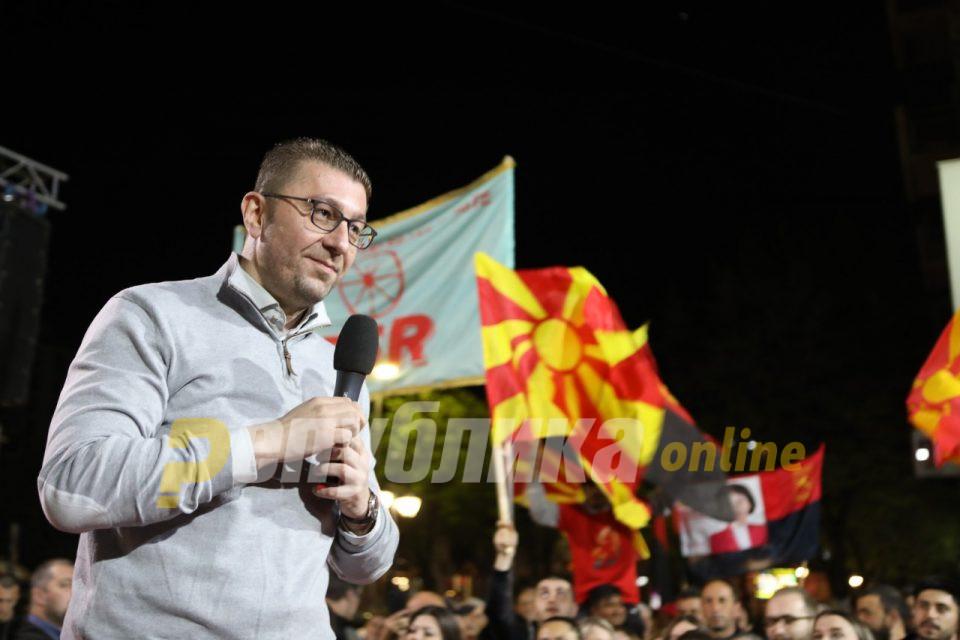 Десет факти кои ги разобличуваат лагите на Заев за македонската економија