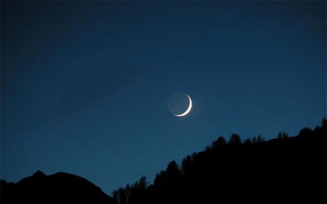 Утревечер младата Месечина ќе донесе нешто посебно за овие 4 знаци