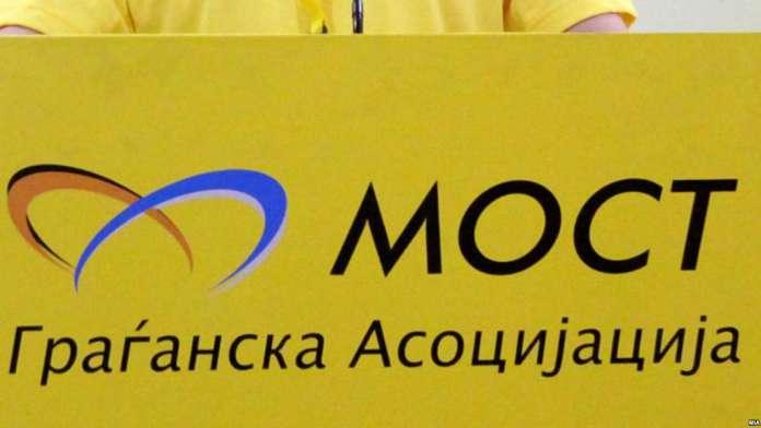 МОСТ ќе ги следи изборите на 15 јули со 900 набљудувачи