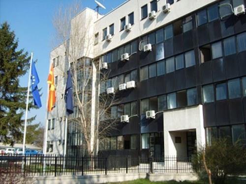 Оние кои се во странство, а не се одјавиле – дома ги чека казна од 500 евра