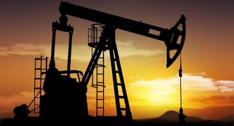 Дали кога цената на горивата на светските берзи ќе се зголеми, Владата ќе ја врати старата акциза?