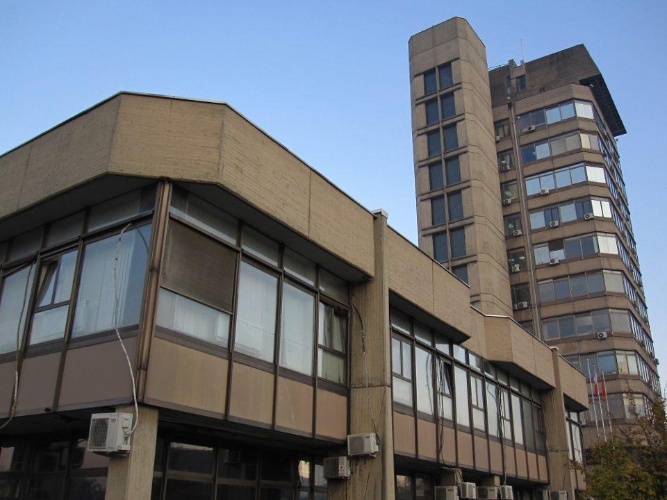 Реакција на НБРМ за укинувањето на дозволата на Еуростандард банка
