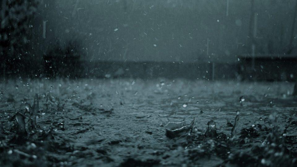 Утре невреме во Скопје, а еве какво време не очекува викендов