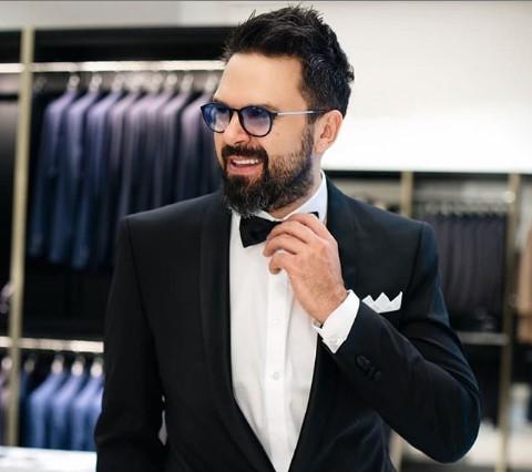 Колку наплаќа Петар Грашо за да ви испее само една песна на свадба