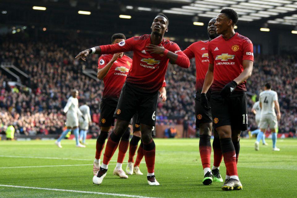 Сколс: Заминувањето на Погба нема да биде голема загуба за Манчестер Јунајтед