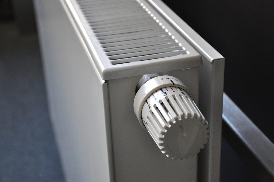 Град Скопје ќе дистрибуира топлинска енергија до граѓаните