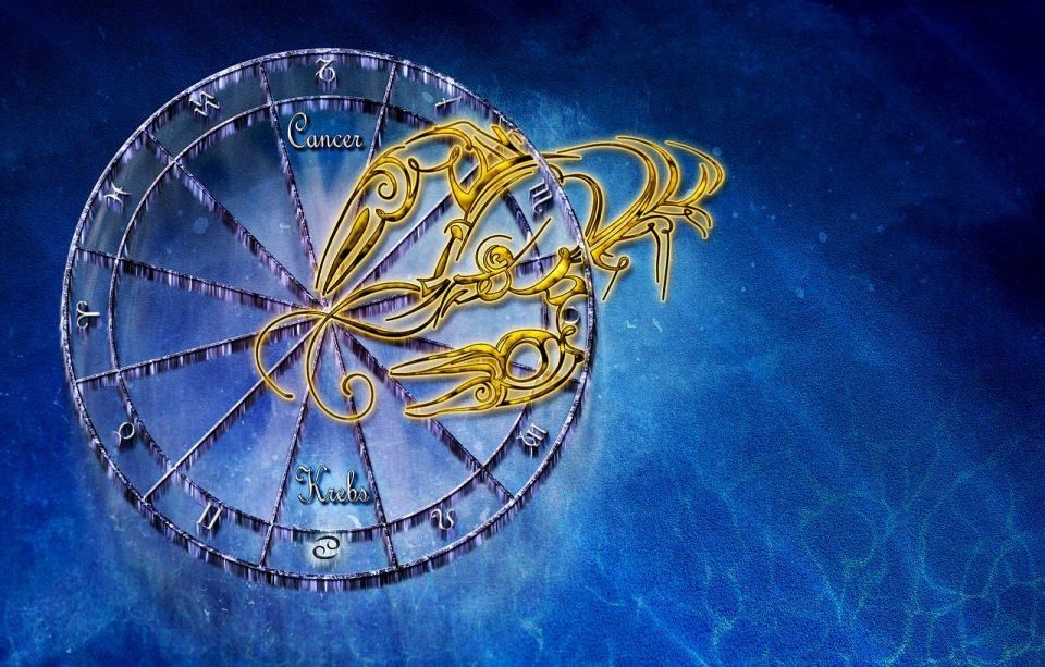 Овие четири хороскопски знаци се најголемите демначи на социјалните мрежи