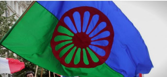 Демир: Актуелната власт ги исклучи Ромите од системот