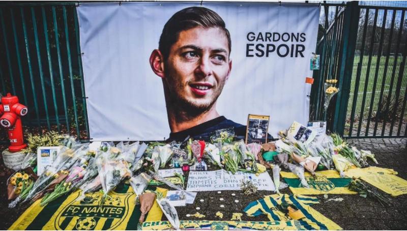 Срцето му пукна од тага: Три месеци по смртта на фудбалерот, почина и неговиот татко