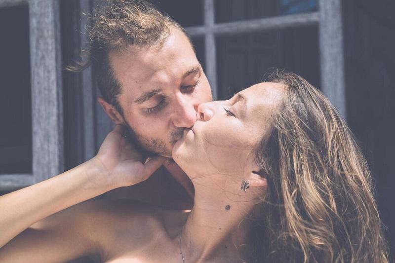 Сексот на прво место: За што најчесто се караат паровите