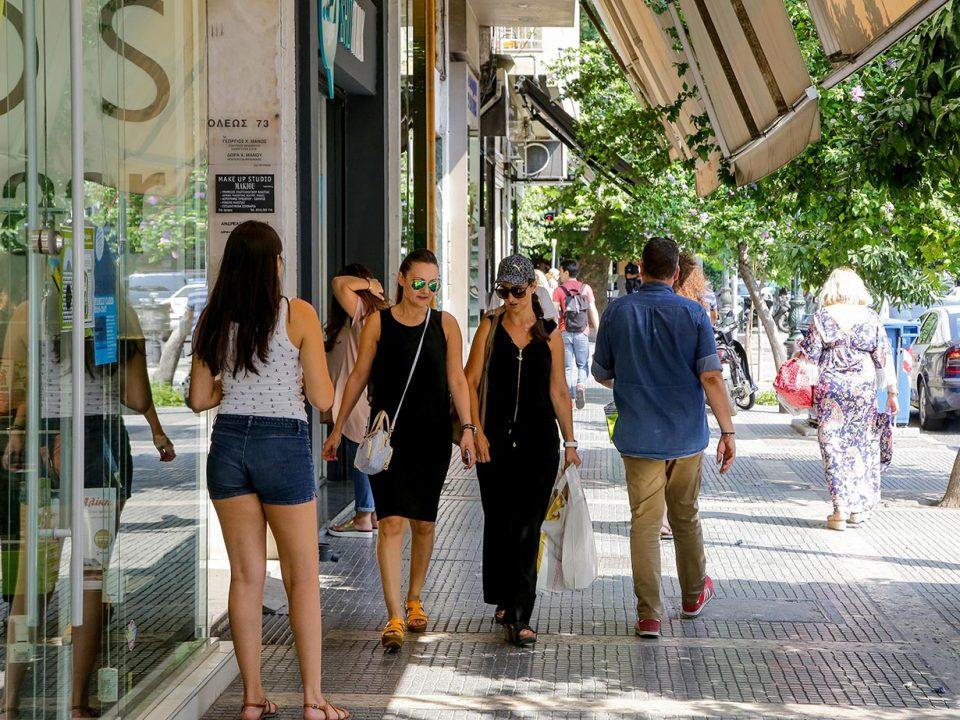 На оваа финта посебно внимавајте: Сè повеќе кражби во Грција, туристите најголема мета