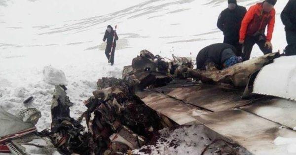 Мајката и двете ќерки целосно изгореле, телото на таткото било изгорено до половина