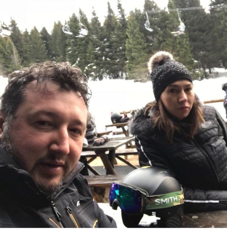 Катерина Заева, Бобан Заев, Трајче Заев и Стивен Џерард ќе прозиведуваат марихуана во Македонија