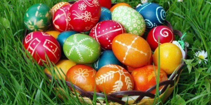 Доаѓа Велигден: Овие 10 работи ставете ги на трпезата