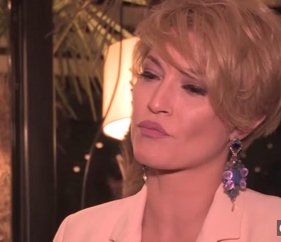 Една од најубавите Македонки искрено: Мојот брак беше дебакл!