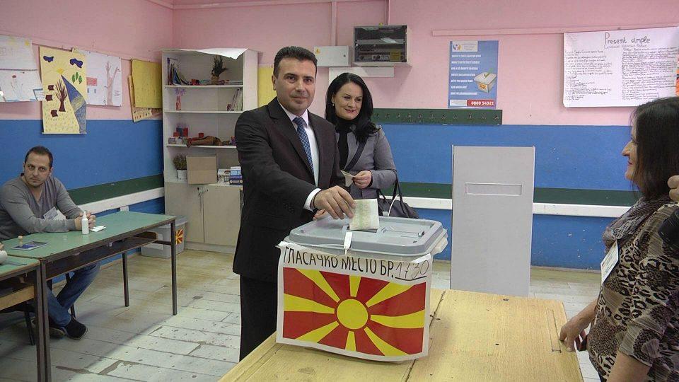 [Image: zoran-zaev-izbori-2016-960x540.jpg]