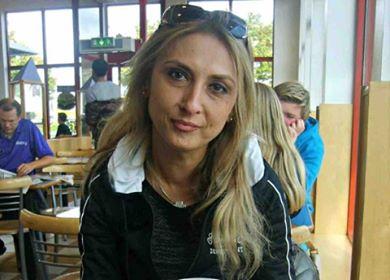 Да ѝ помогнеме на Лидија Ристевска која боледува од напреднатата прогресирачка мултиплекс склероза
