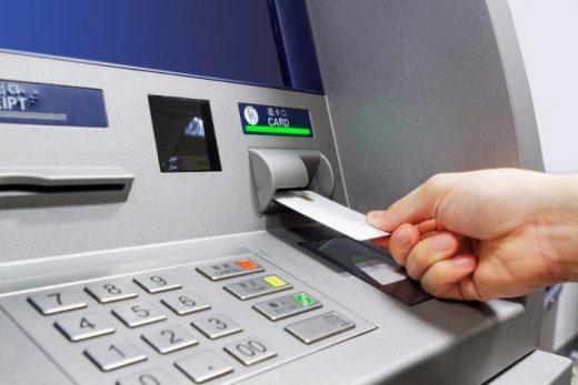 Охриѓанец украл платежна картичка на скопјанка, па направил дури 19 трансакции