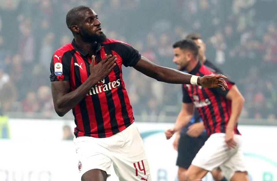 Милан ќе го врати Бакајоко во Челси