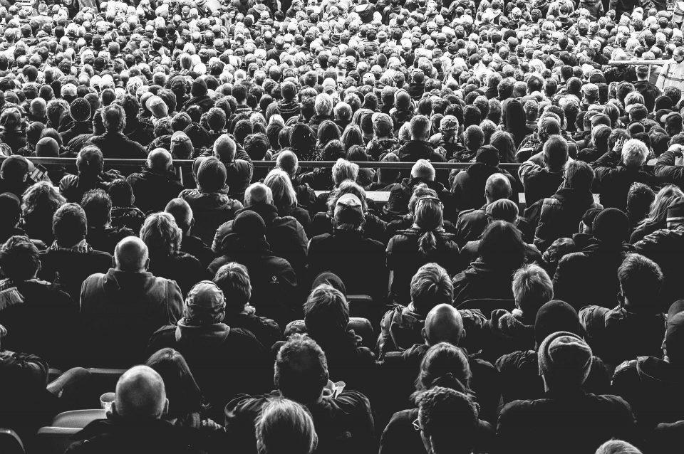 Драмскиот аматерски фестивал – ДАФ прославува 60 години од своето постоење