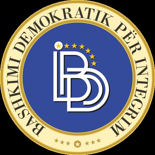 ДУИ предложи дневен ред за утрешната средба со челниците од албанскиот политички блок