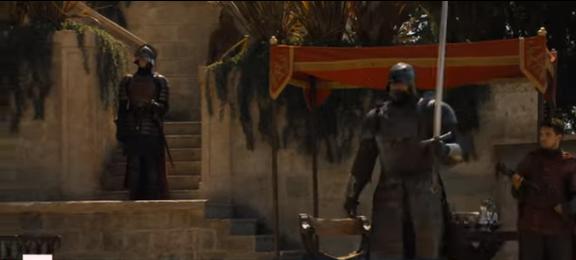 """20 најдобри моменти од """"Game of Thrones"""""""