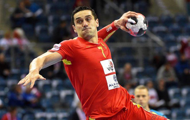 Лазаров: Нашата цел ќе биде стандарден суперлигаш со таргет на млади македонски играчи