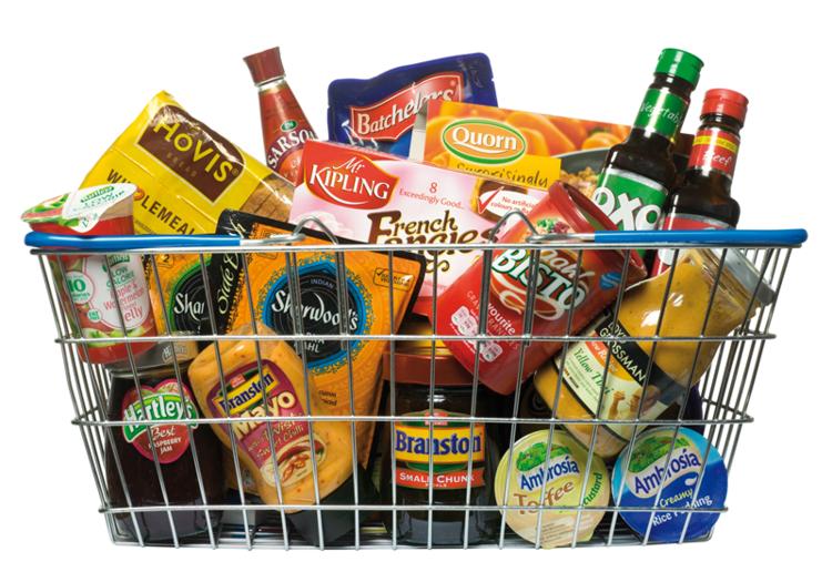 Овие светски брендови ги конзумираме секојдневно, а тие користат ГМО