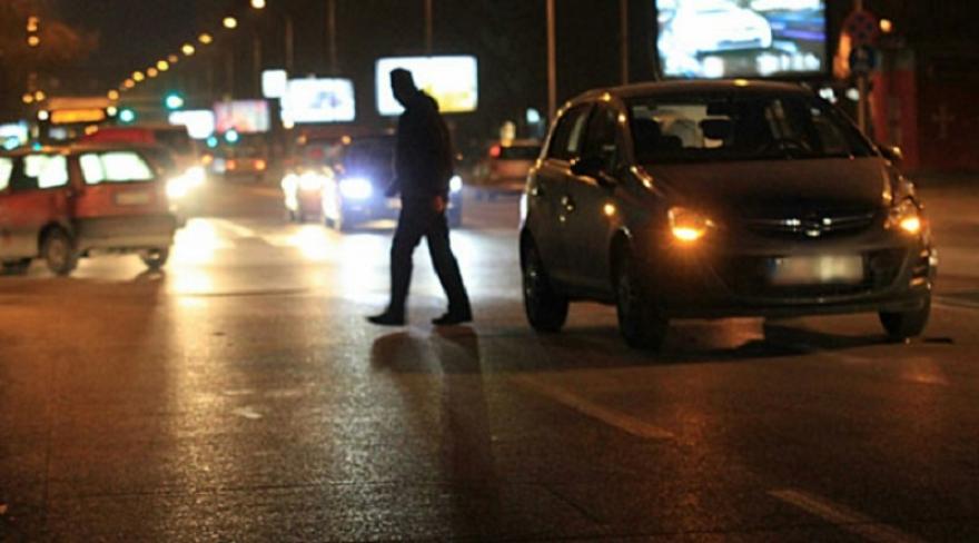 Осумнаесетгодишно момче загина во сообраќајка во Тетово