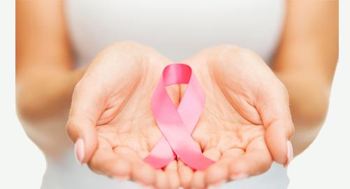 Сите имаме во себе клетки на ракот, еве што треба да направите за да не се активираат