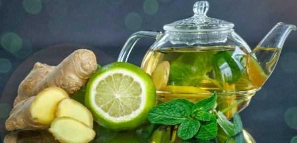 """Магичен пијалак за рамен стомак – ослабете со """"Саси"""" вода"""