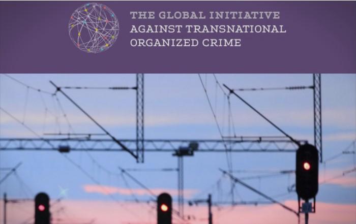 Извештајот презентиран во Виена тврди: Некои криминални групи во Македонија уживаат политичка заштита