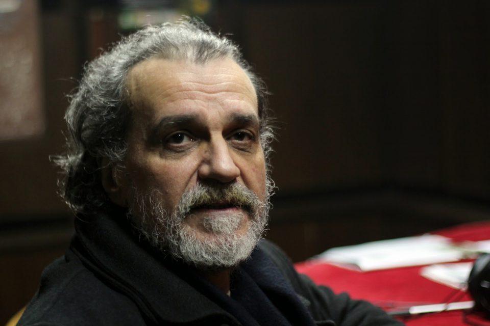"""Промоција на книгата """"Македонија искон и вечност"""""""