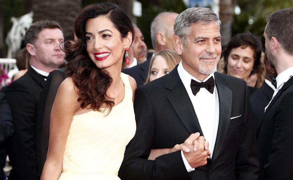 Дали е ова уште еден холивудски развод?