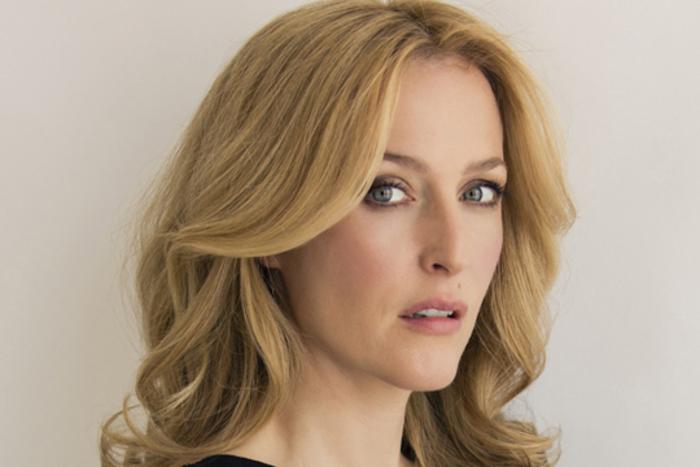 Страдам од анксиозност и депресија: Познатата актерка проговори за проблемите