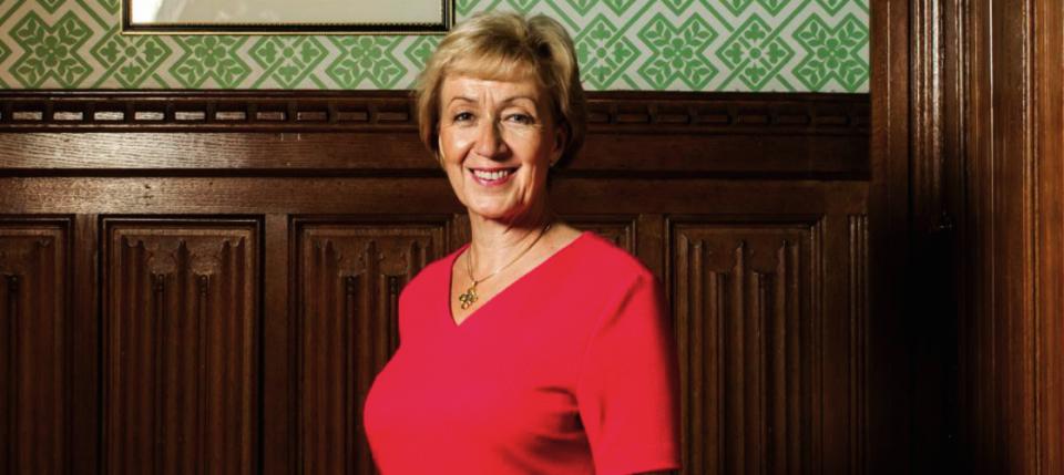 Британска министерка поднесе оставка поради Брегзит