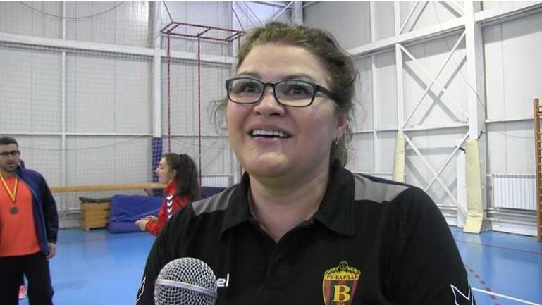 Женската екипа на Вардар победник на Ф-4 турнирот во Делчево