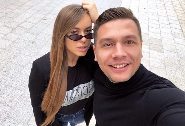 Гиговска откри на која песна се вљуби во Иван