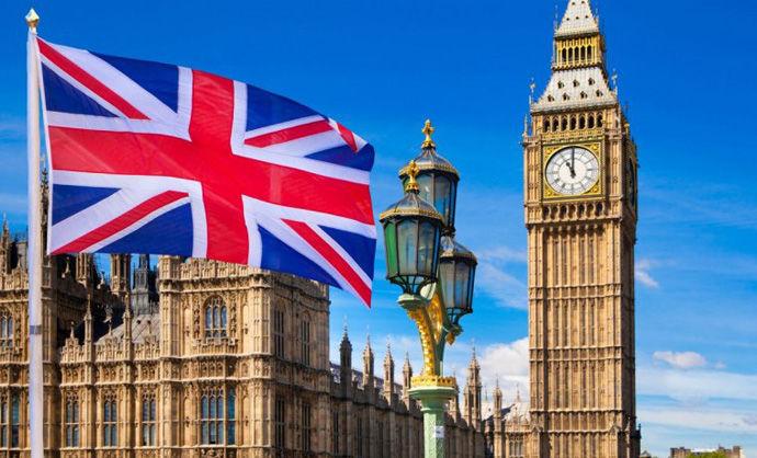Нема да има автоматска депортација на лица од ЕУ од Британија по брегзит