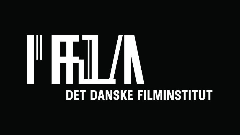Започнува Фестивалот на македонски современ филм во Данска