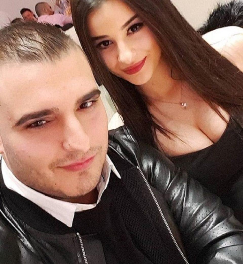 Не му доаѓа памет: Дарко Лазиќ ја избркал трудната свршеница!