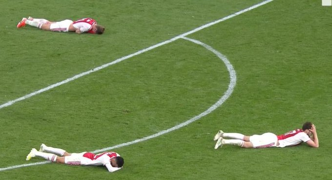 Добра вест за фудбалските фанови: Се враќа првенството на Холандија