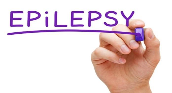 Лицата со епилепсија се жалат – лековите кои им се неопходни се дефицитарни со месеци