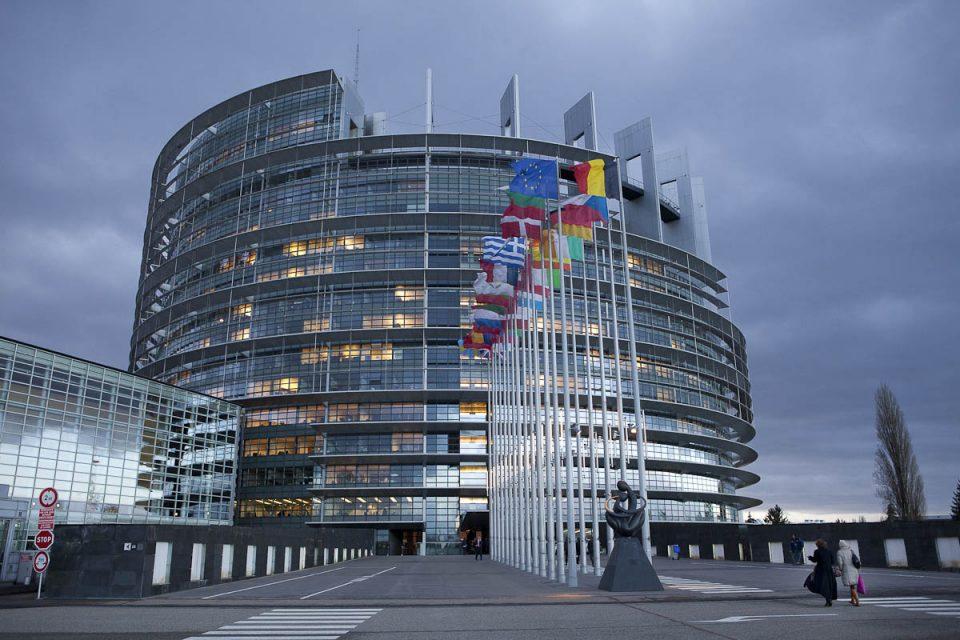 Австриецот Шиедер ќе раководи со делегацијата на ЕП за соработка со Македонија