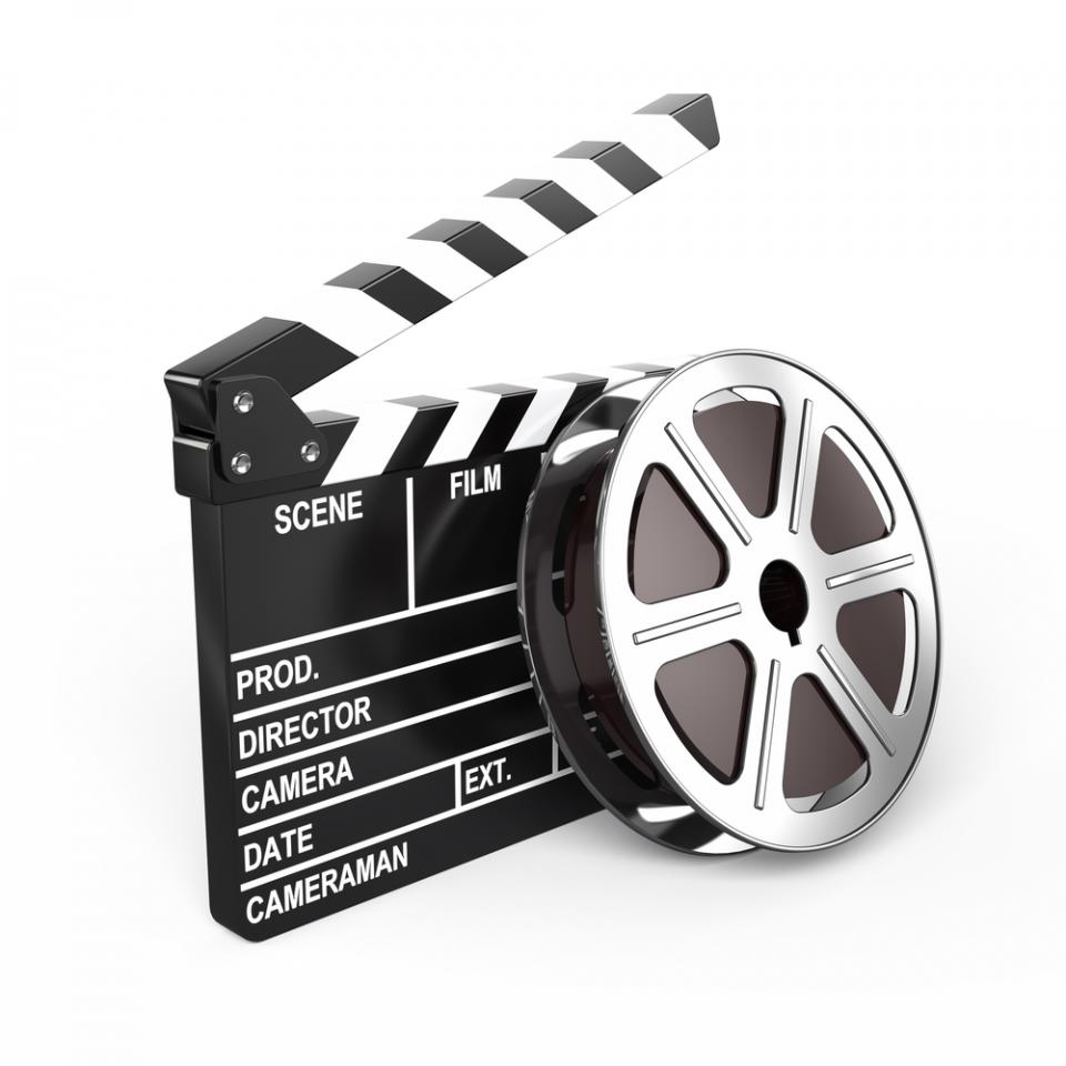 """Премиера нахрватскиот документарен филм""""Анатомија на геноцидот врз богомилите"""""""