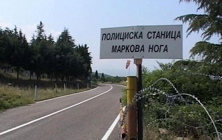 Грчките пратеници на комисија дадоа зелено светло за отворање нови гранични премини кон нашата земја