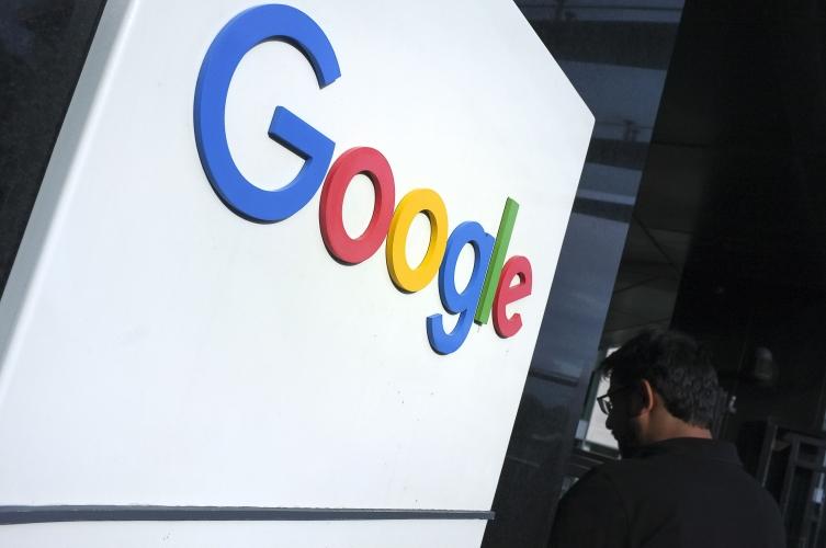 """""""Гугл"""" и """"Хуавеј"""" прекинуваат со соработка"""