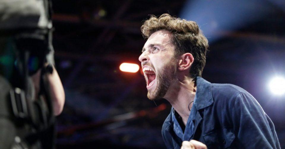 Прерана смрт на саканата личност: Животната приказна на момчето што победи на Евровизија ќе ве расплаче!