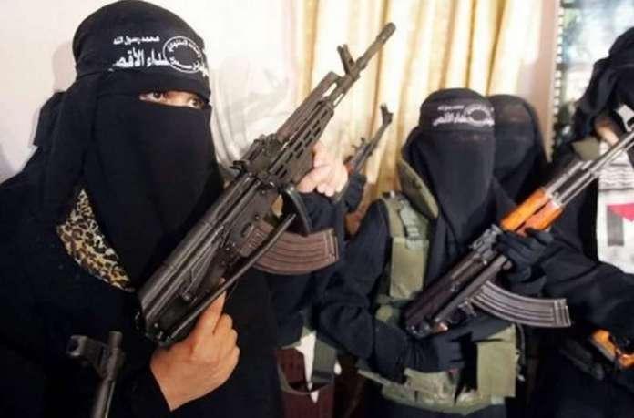 Џихадисти кренаа бунт во затвор – загинаа 32 лица