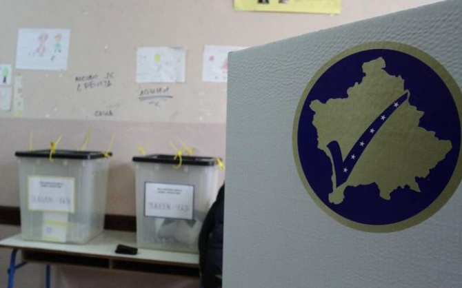 Локални избори во северно Косово: Убедлива победа на кандидатите на Српската листа